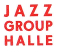 logo jazz group halle