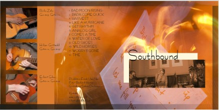 southboundcover